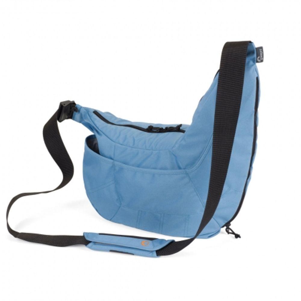 lowepro-passport-sling-blue-geanta-foto-23552