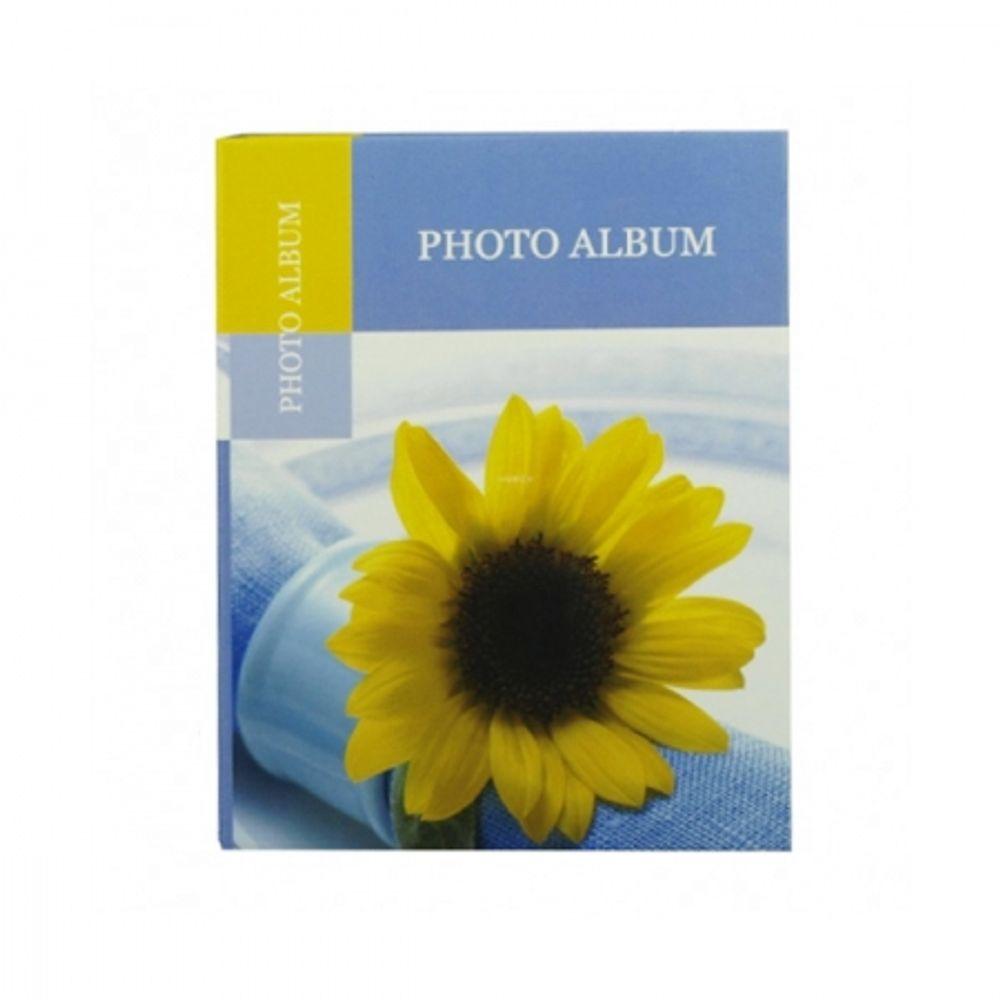 album-foto-10-x-15-cm-pp46100-23599