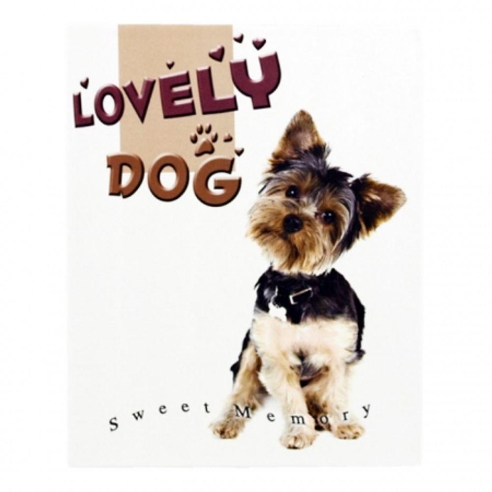 album-foto-lovely-dog-9-x-13-cm-pp35100-23600