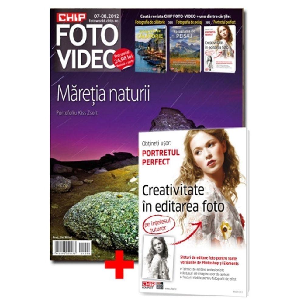 chip-foto-video-iulie-august-2012-portretul-perfect-editare-foto-creativa-23605