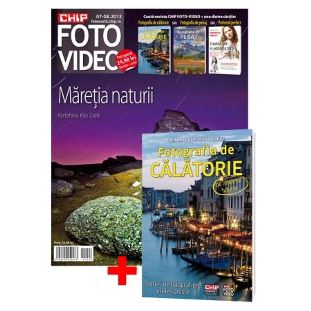 chip-foto-video-iulie-august-2012-fotografia-de-calatorie-pe-intelesul-tuturor-23608