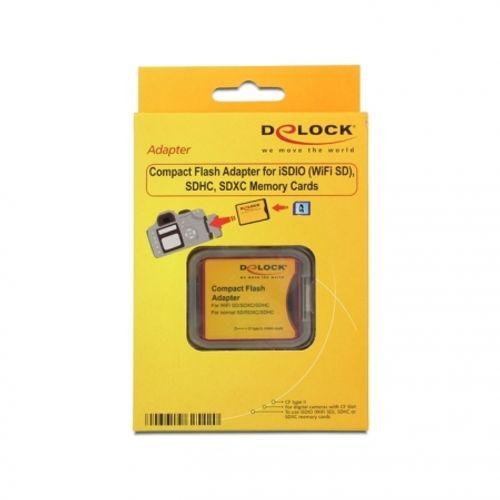 delock-61796-adaptor-cf-i-pentru-sd-sdhc-sdxc-23640-197
