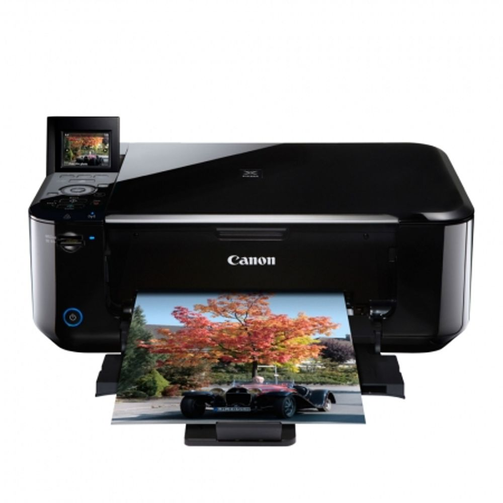 canon-pixma-mg4150-multifunctional-a4-23642