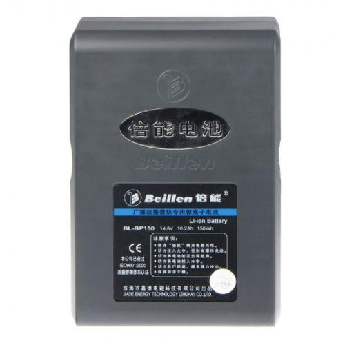 beillen-bl-bp150-baterie-v-lock-v-mount-10200mah-150w-h-23688