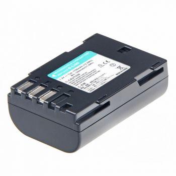 power3000-pl372b-857-acumulator-tip-pentax-d-li90-pentru-k7-1700mah-23723