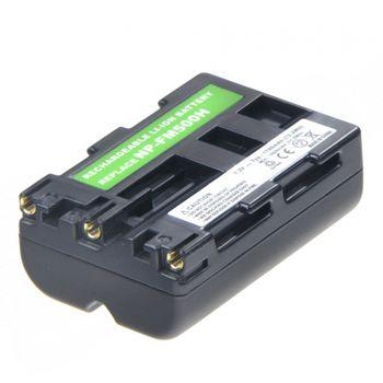 power3000-pl509b-857-acumulator-tip-sony-np-fm500h-1700mah-pentru-sony-alpha-23727