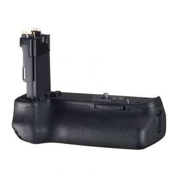 canon-bg-e13-grip-pentru-canon-eos-6d-23825