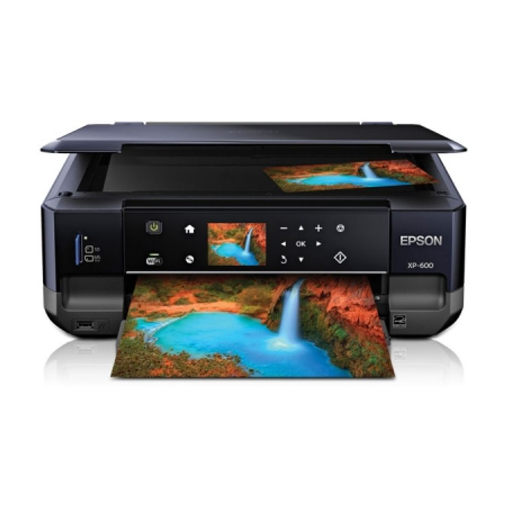 epson-xp-600-imprimanta-multifunctionala-a4-23873