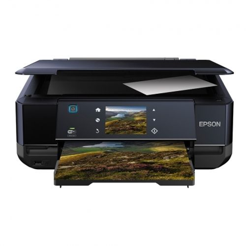 epson-xp-700-imprimanta-multifunctionala-a4-23874