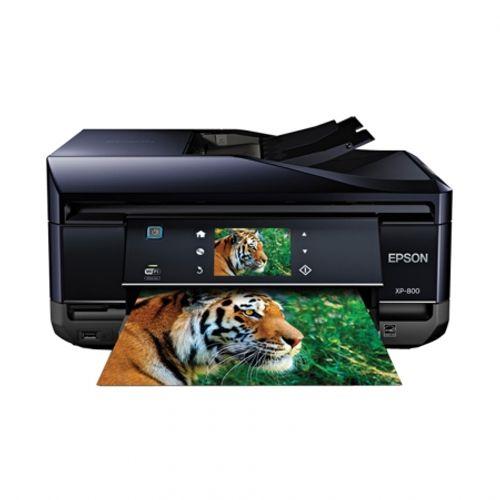 epson-xp-800-imprimanta-multifunctionala-a4-23876