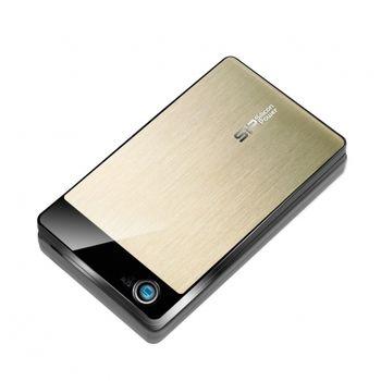 siliconpower-hdd-armor-a50-750gb-auriu-hard-disk-portabil-2-5-23878