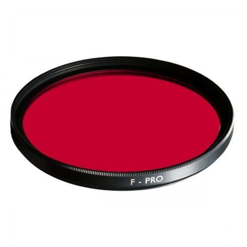 b-w-filtru-dark-red-43mm-filter-reg-23927