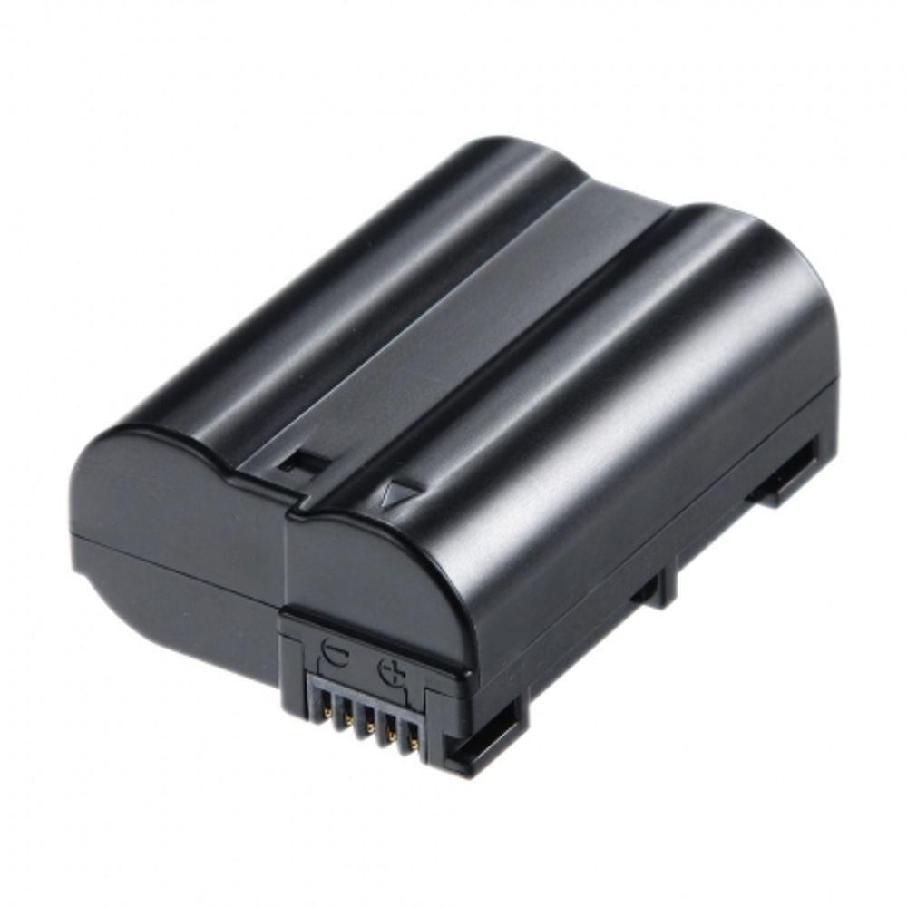 power3000-plw715b-853-acumulator-replace-tip-en-el15-pentru-nikon-d7000-d800-d800e-d600-24007