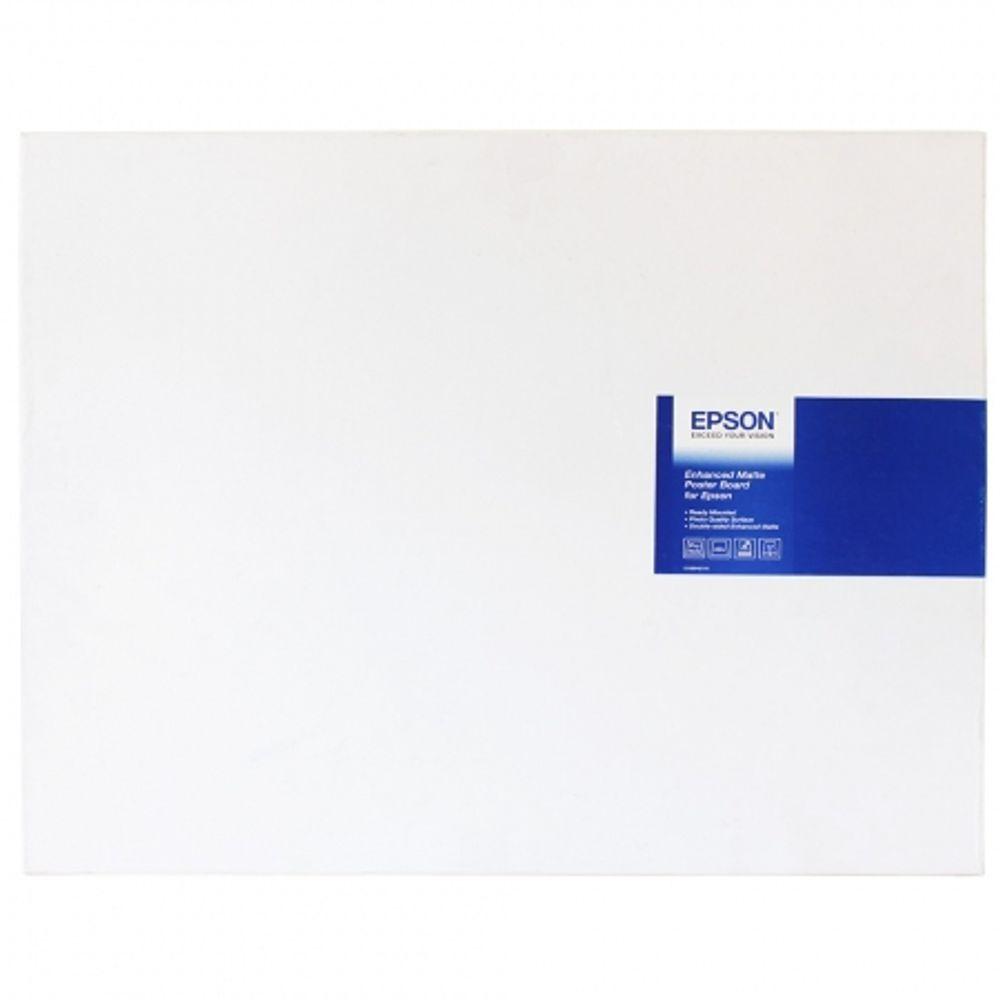 epson-enhanced-matte-poster-board-hartie-foto-a3-20-coli-800g-mp-24032