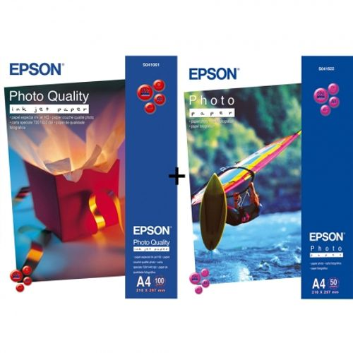 epson-photo-quality-ink-jet-paper-hartie-foto-a4-150coli-24043