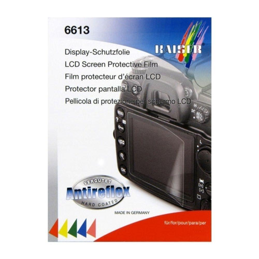 kaiser-6650-folie-protectie-lcd-pentru-canon-5d-mark-iii-24047-181
