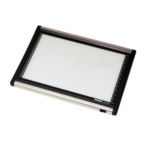 kaiser-2418-slimlite-lightbox-panou-luminos-55x40cm-24048