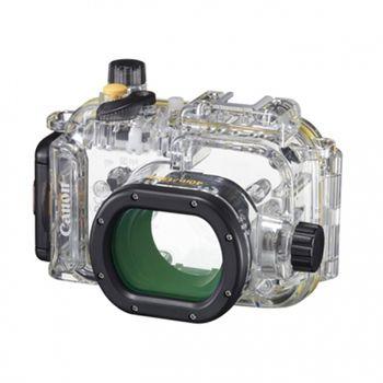 canon-wp-dc47-carcasa-subacvatica-pentru-canon-s110-24073