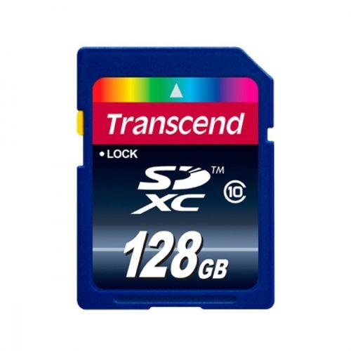 transcend-sdxc-128gb-class-10-24080
