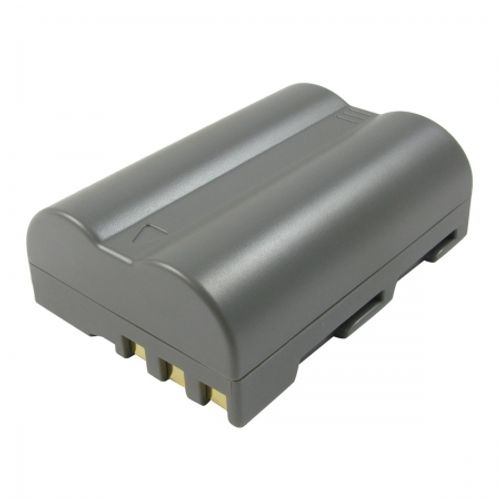 power3000-plw136g-857stu2w-acumulator-replace-tip-nikon-en-el3e-1700mah-24087