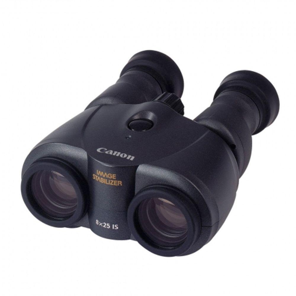 canon-8-x-25-is-binoclu-24137