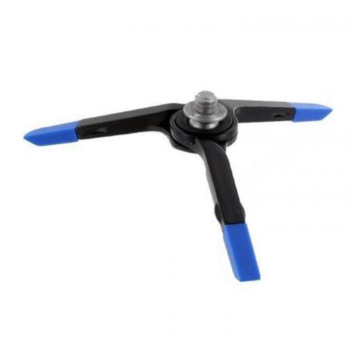joby-gorillapod-micro-250-albastru-24152