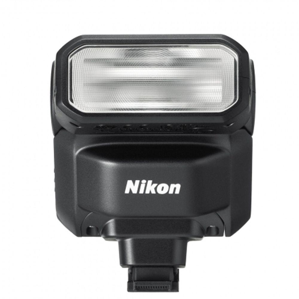 nikon-sb-n7-negru-blit-i-ttl-pentru-nikon-1-v1-si-v2-24190