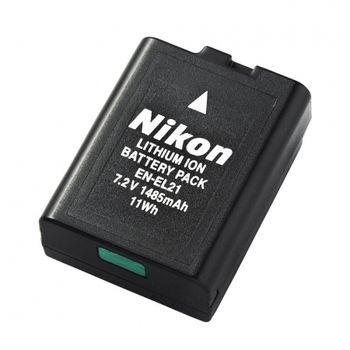 nikon-en-el21-acumulator-li-ion-pentru-nikon-1-v2-24194