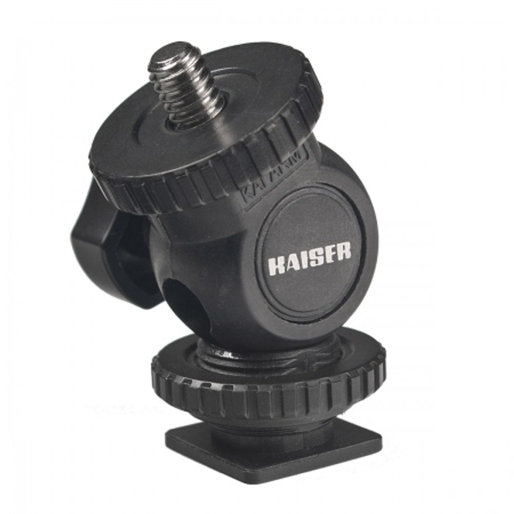 kaiser-6019-articulatie-patina-24201