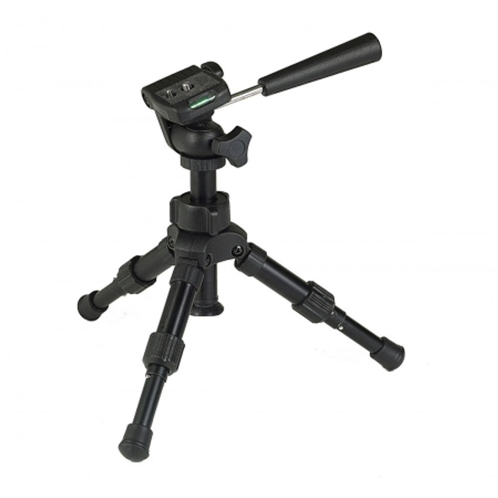 kaiser-6045-minitrepied-foto-video-24203