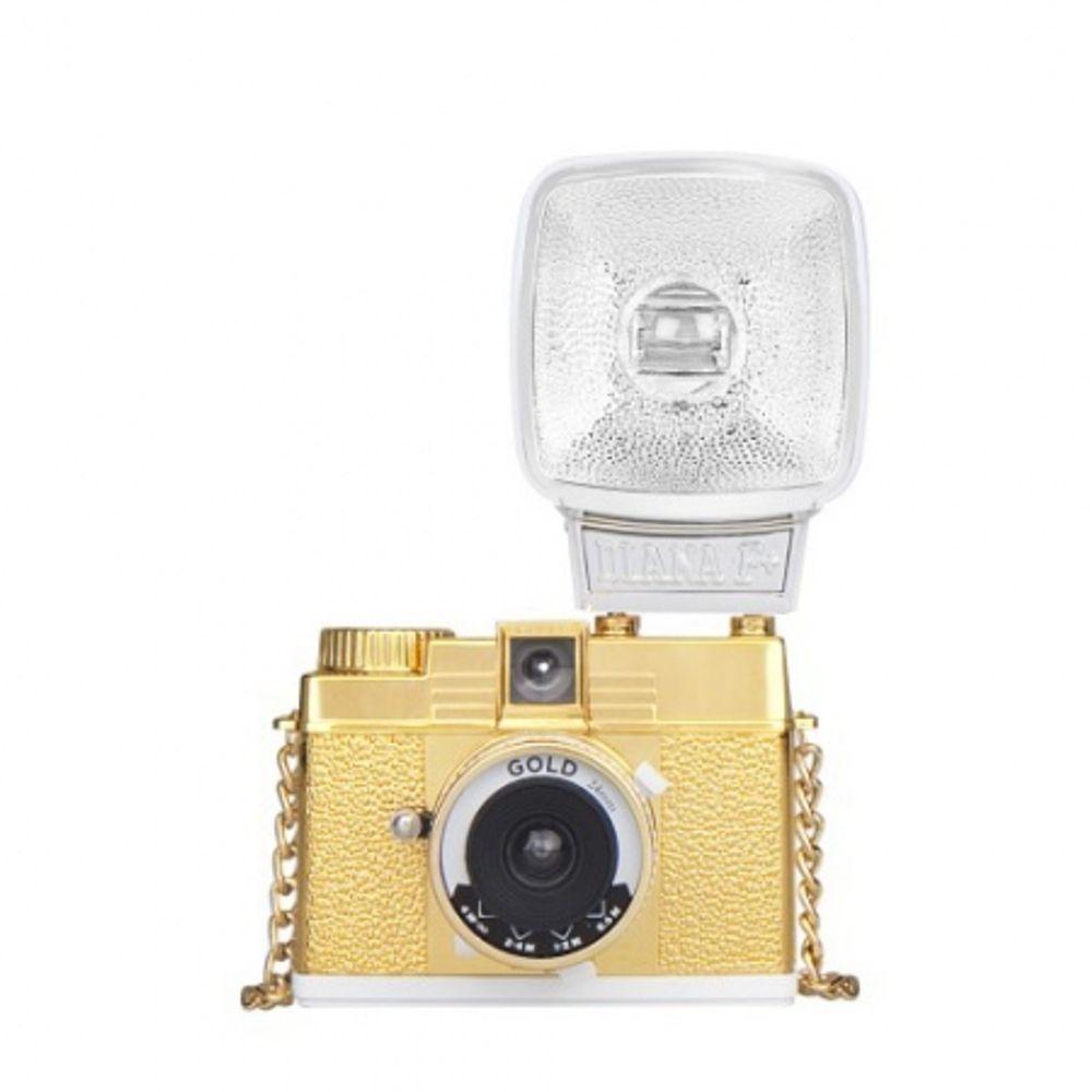 lomography-diana-mini-with-flash-gold-aparat-foto-pe-film-de-35mm-27620
