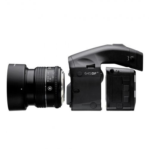 phase-one-df-kit-cu-obiectiv-80mm-ls-27689-4
