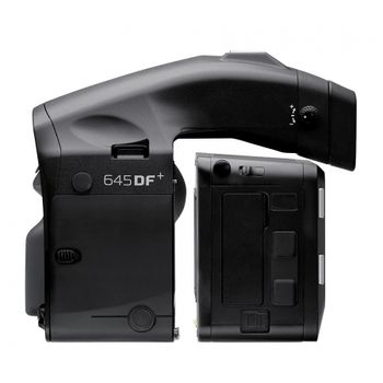 phase-one-645-df-cu-digital-back-p-65-60-5mpx-27690
