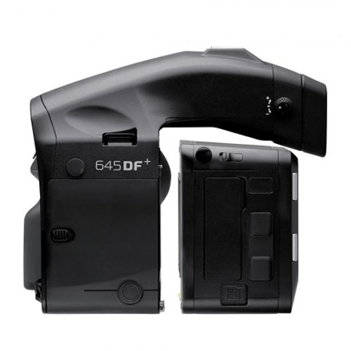 phase-one-645-df-cu-digital-back-p-40-40mpx-27691