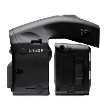 phase-one-645-df-cu-digital-back-p-30-31-6mpx-27692