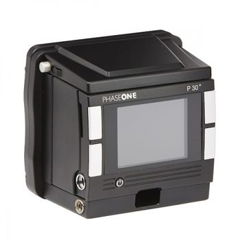 phase-one-p-30-digital-back-31-6mpx-27694-1