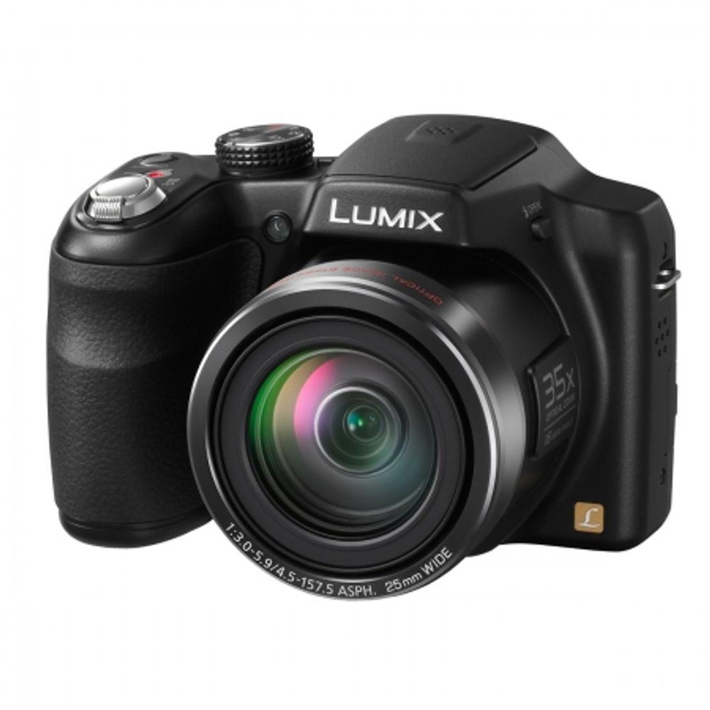 panasonic-lumix-dmc-lz30-16-1mpx-zoom-21x-27811