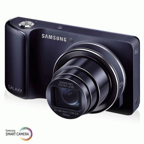 samsung-galaxy-gc110-negru-wifi-cu-sistem-operare-android-4-1-28004