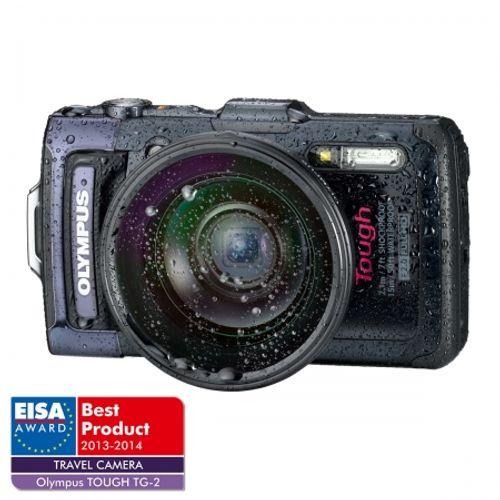 olympus-tg-2-fisheye-kit-aparat-foto-subacvatic--tough--rezistent-la-inghet-si-cazaturi-28021