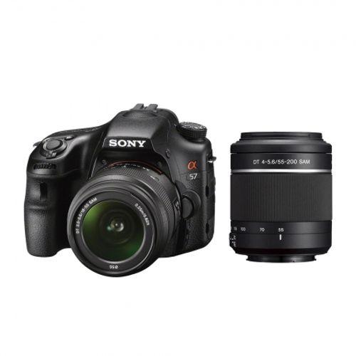 sony-slt-a57-kit-cu-18-55-sam-si-55-200-sam-16-1-mpx-12fps-filmare-fullhd-28216
