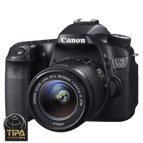 canon-eos-70d-kit-obiectiv-ef-s-18-55mm-f-3-5-5-6-is-stm-28369-5_28370