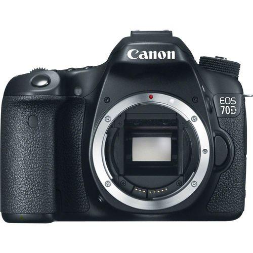 canon_eos_70d_dslr_camera_986389