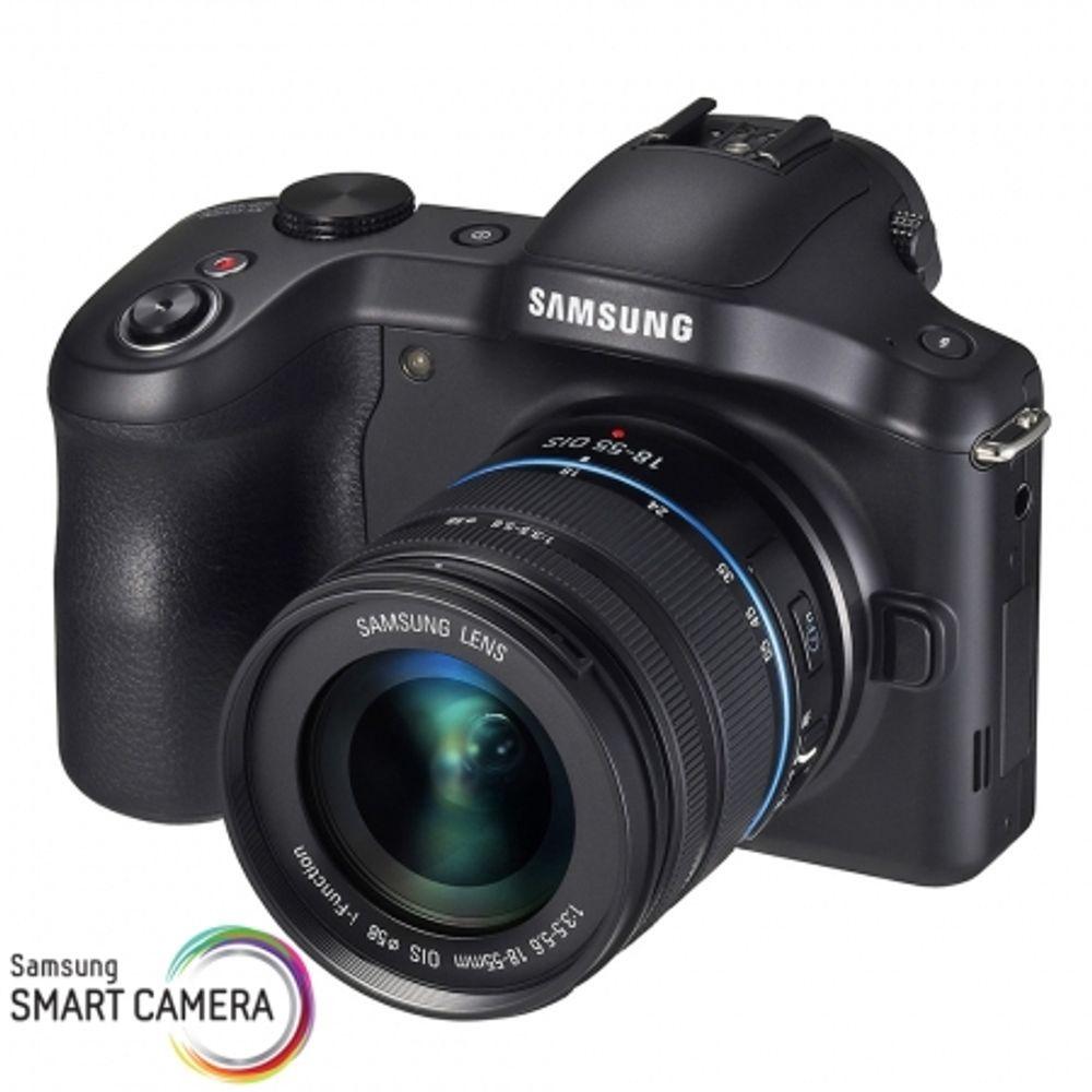 samsung-galaxy-nx-kit-cu-18-55mm-f-3-5-5-6-ois-20-3-mpx--full-hd--wi-fi--3g-28508