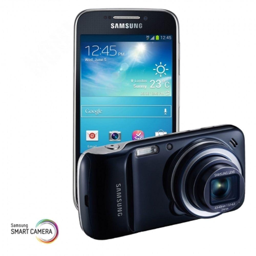 samsung-galaxy-s4-zoom-cobalt-smartphone-camera-28654