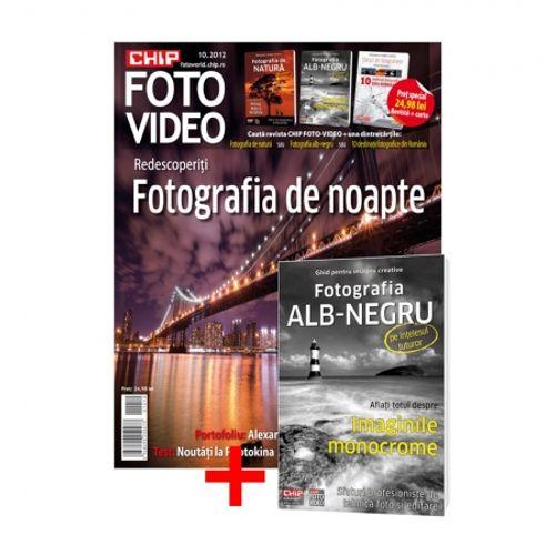 chip-foto-video-octombrie-2012-fotografia-alb-negru-24264