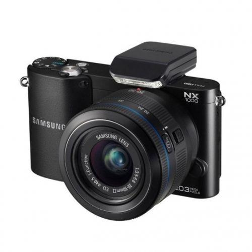 samsung-nx1000-black-cu-obiectiv-20-50mm-ev-nx1000babro-28678