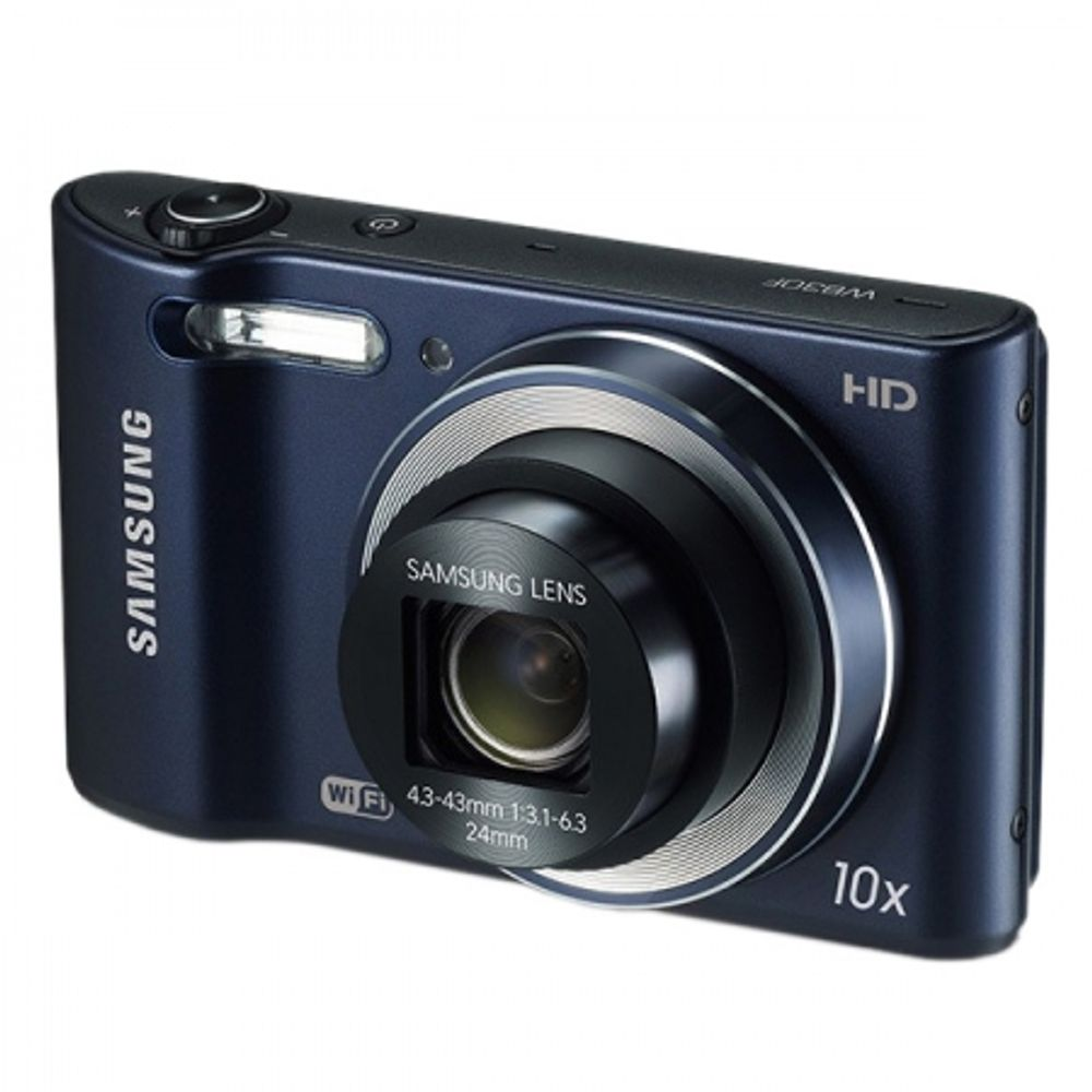 samsung-smart-camera-wb30f-negru-28833