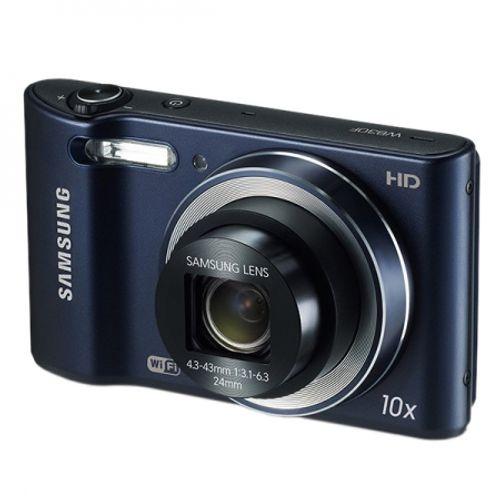 samsung-smart-camera-wb30f-negru-28833