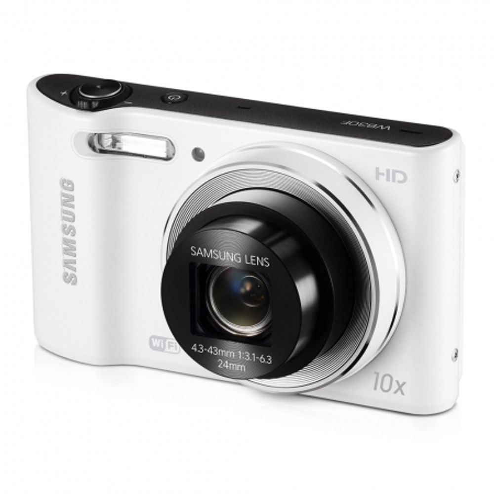 samsung-smart-camera-wb30f-alb-28834-1