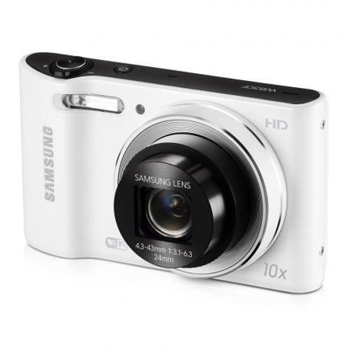 samsung-smart-camera-wb30f-alb-28834-1